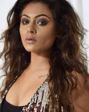 Rishika Nag Latest Photos | Picture 1736878