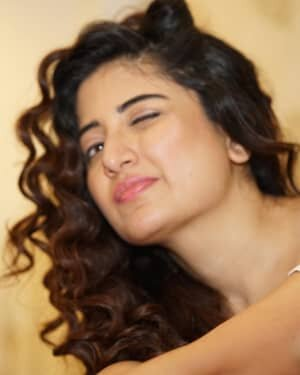 Poonam Kaur Latest Photos | Picture 1738032