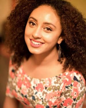 Pearle Maaney Latest Photos | Picture 1738239