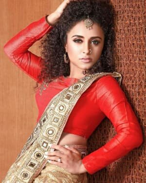 Pearle Maaney Latest Photos | Picture 1738241