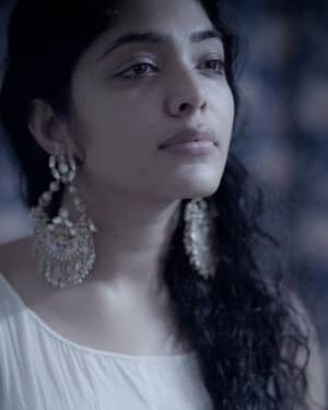Rima Kallingal Latest Photos | Picture 1738565