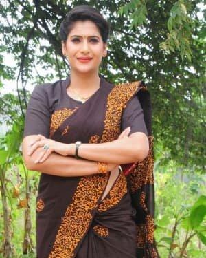 Neha Saxena Latest Photos | Picture 1738614