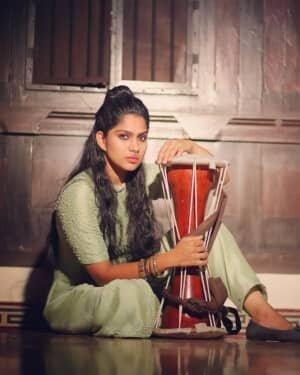 Swasika Vijay Latest Photos   Picture 1738593