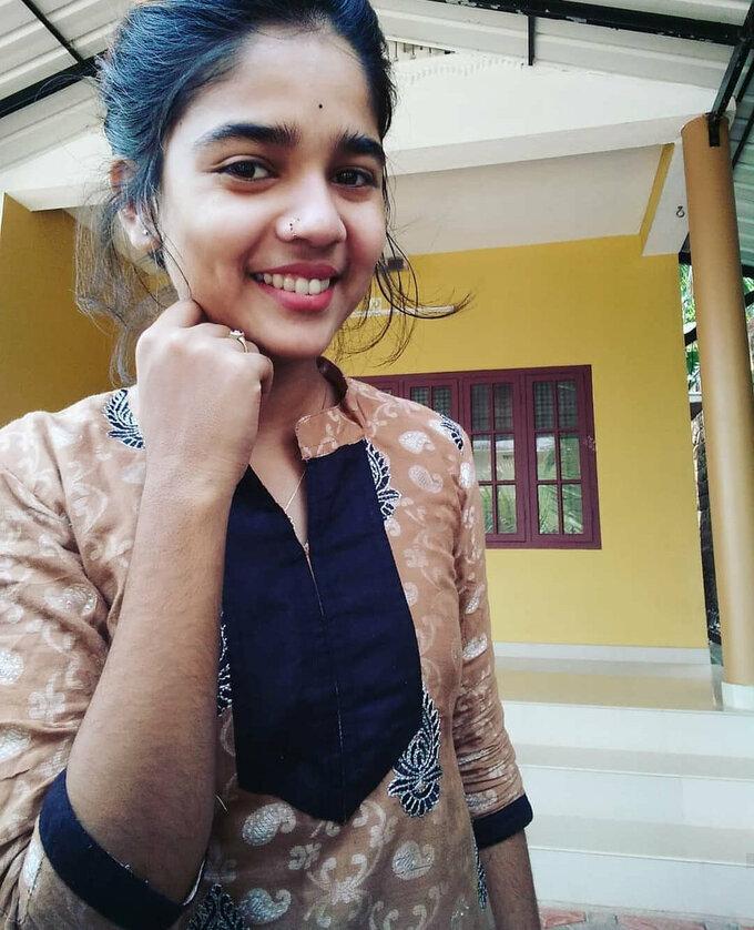 Dhanya Suja Rajesh Latest Photos | Picture 1738748