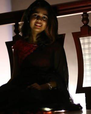 Dhanya Suja Rajesh Latest Photos | Picture 1738741