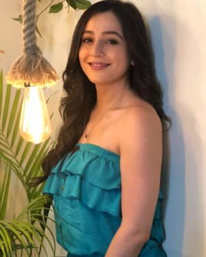 Priyal Gor Latest Photos | Picture 1735352