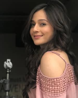 Priyal Gor Latest Photos | Picture 1735349