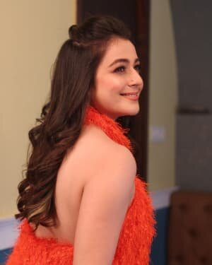 Priyal Gor Latest Photos | Picture 1735363
