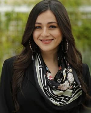 Priyal Gor Latest Photos | Picture 1735358