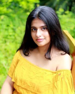 Nayanthara Chakravarthy Latest Photos | Picture 1735633