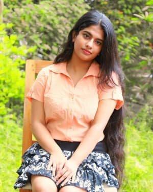Nayanthara Chakravarthy Latest Photos | Picture 1735632