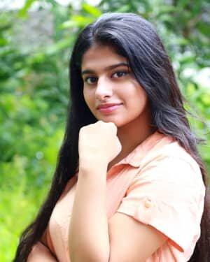 Nayanthara Chakravarthy Latest Photos | Picture 1735635