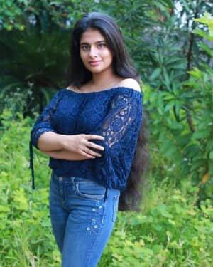 Nayanthara Chakravarthy Latest Photos | Picture 1735630
