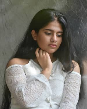 Nayanthara Chakravarthy Latest Photos | Picture 1735634