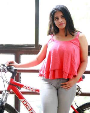 Nayanthara Chakravarthy Latest Photos | Picture 1735629