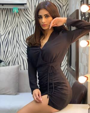 Mouni Roy Latest Photos | Picture 1754487