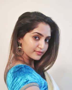 Reba Monica John Latest Photos | Picture 1754309