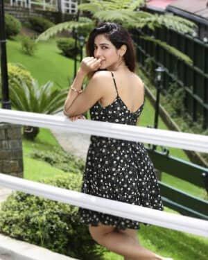 Actress Riya Suman Latest Photoshoot | Picture 1750372