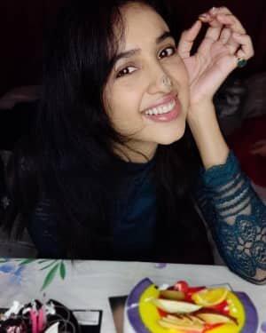 Actress Riya Suman Latest Photoshoot | Picture 1750369