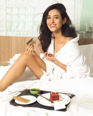 Actress Riya Suman Latest Photoshoot | Picture 1750374