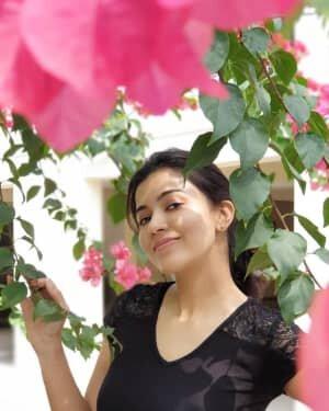Anju Kurian New Photos | Picture 1750396
