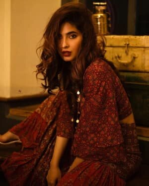 Karishma Sharma Latest Photos | Picture 1750549