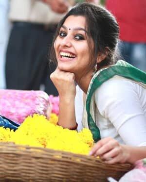 Niranjana Anoop Latest Photos | Picture 1750453