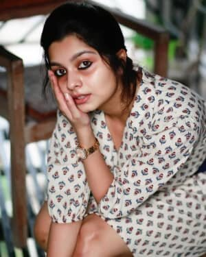 Niranjana Anoop Latest Photos | Picture 1750454