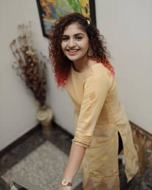 Noorin Shereef Latest Photos   Picture 1750343