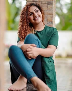 Noorin Shereef Latest Photos   Picture 1750349