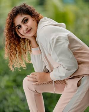 Noorin Shereef Latest Photos   Picture 1750348