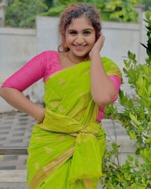 Noorin Shereef Latest Photos   Picture 1750344