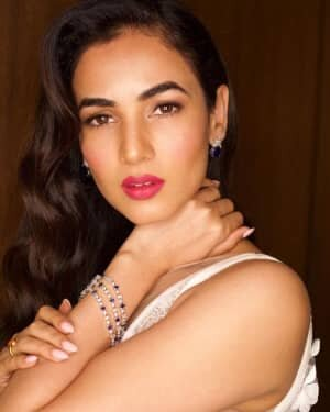 Sonal Chauhan Latest Photos | Picture 1750447
