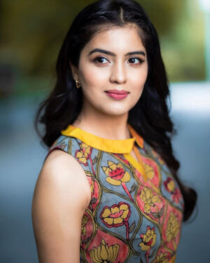Amritha Aiyer Latest Photos   Picture 1821245