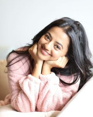 Helly Shah Latest Photos | Picture 1821194