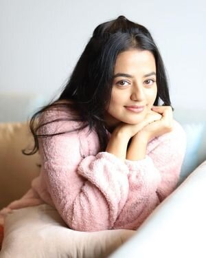 Helly Shah Latest Photos | Picture 1821195