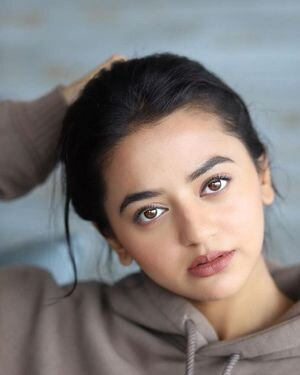 Helly Shah Latest Photos | Picture 1821192