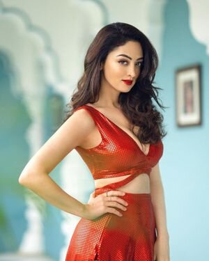 Sandeepa Dhar Latest Photos | Picture 1821198