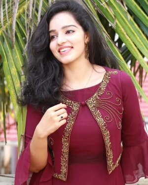 Malavika Menon Latest Photos | Picture 1775618