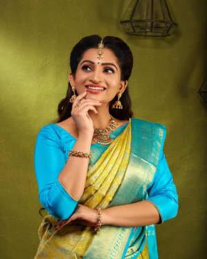 Nakshathra Nagesh Latest Photos | Picture 1775721