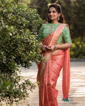 Nakshathra Nagesh Latest Photos | Picture 1775728