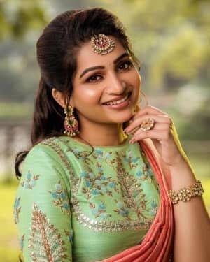 Nakshathra Nagesh Latest Photos | Picture 1775735