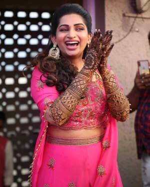 Nakshathra Nagesh Latest Photos | Picture 1775726