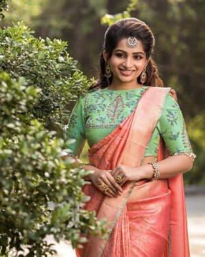 Nakshathra Nagesh Latest Photos | Picture 1775729