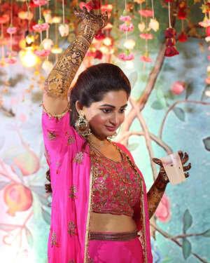 Nakshathra Nagesh Latest Photos | Picture 1775725