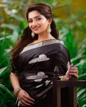 Nakshathra Nagesh Latest Photos | Picture 1775720