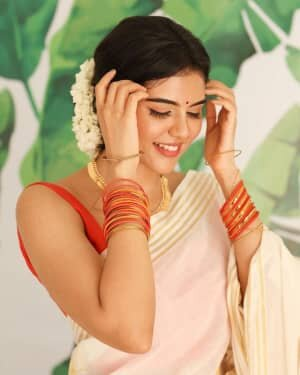 Kalyani Priyadarshan Latest Photos | Picture 1764494