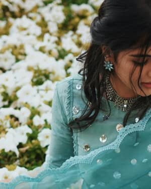 Kalyani Priyadarshan Latest Photos | Picture 1764504