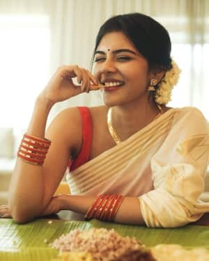 Kalyani Priyadarshan Latest Photos | Picture 1764496