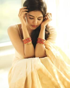 Kalyani Priyadarshan Latest Photos | Picture 1764488